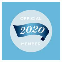 SAAA Badge